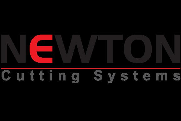 NEWTON CUTTING SYSTEM