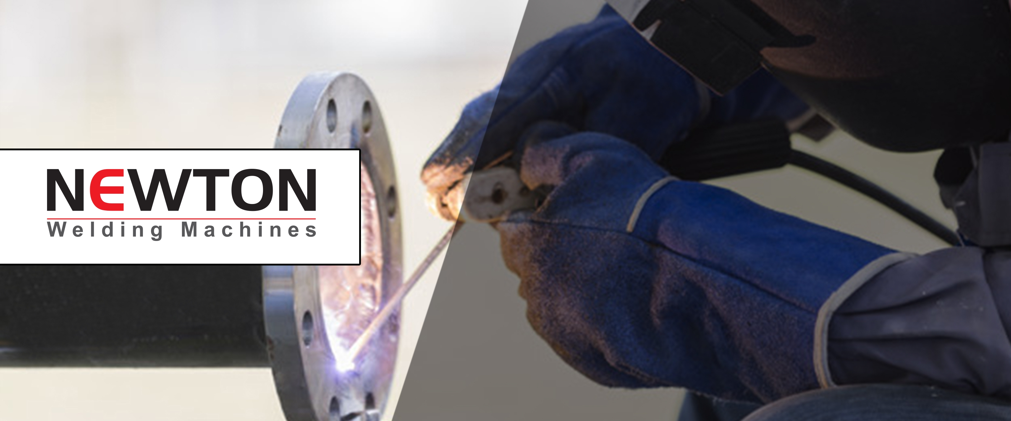 NEWTON WELDING SYSTEMS